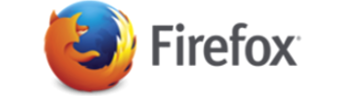 Source/Core/pages/img/firefoxBadge.png