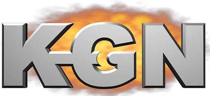 textures/KGN_logo.png