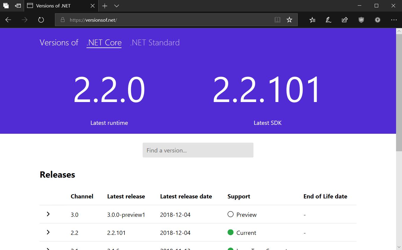 source/_posts/20181230-introducing-versionsof-net/screenshot.png