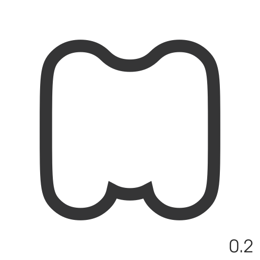 pictures/logo/minimalAvatar512.png