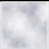 :fog: