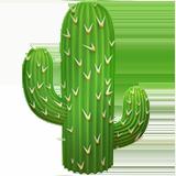 :cactus: