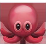 :octopus:
