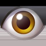 :eye: