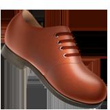 :shoe: