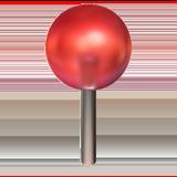 :round_pushpin: