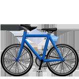 :bike: