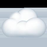 :cloud: