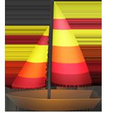 :sailboat: