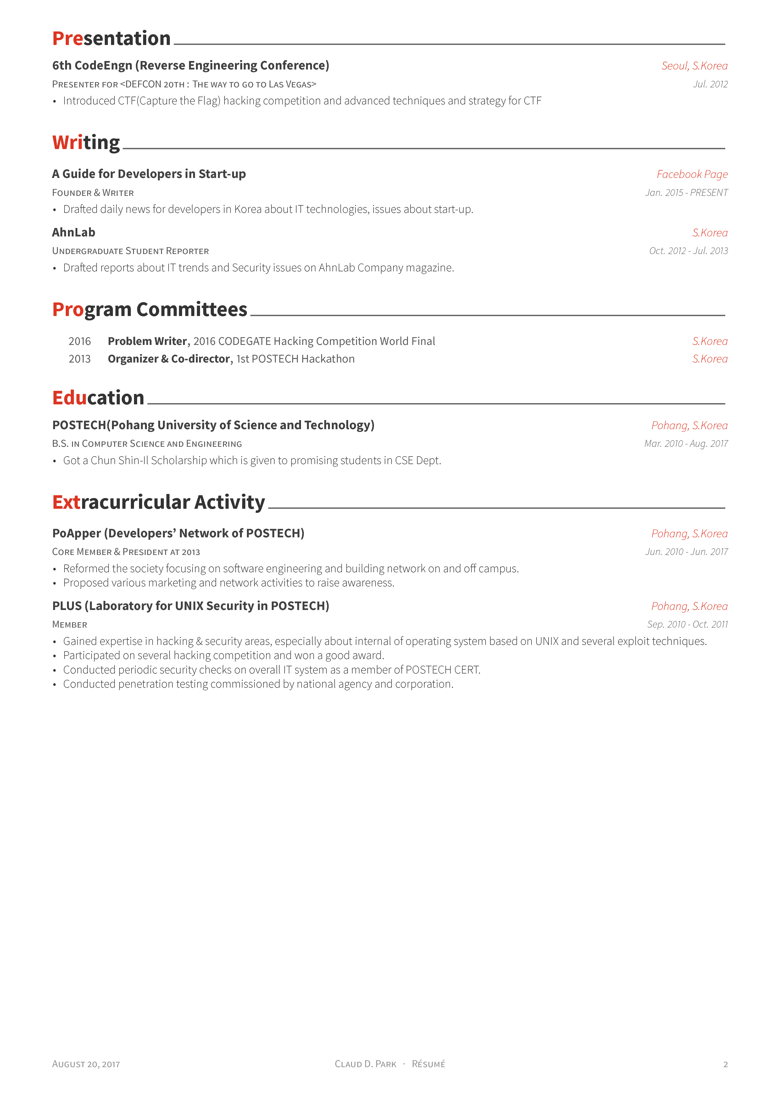examples/resume-1.png