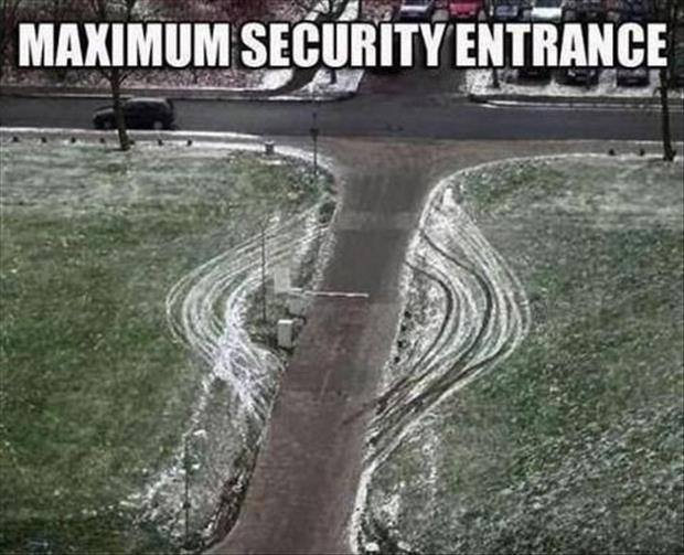 img/security-gatekeeping.JPG
