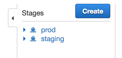 content/images/hamiltix-on-the-cheap/api-stages.png