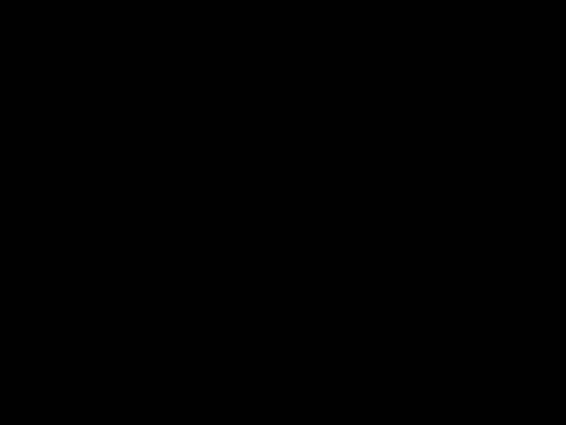 data/monitor_and_50mm_lens/neopixel_jig/capture_r0_g0_b0.jpg