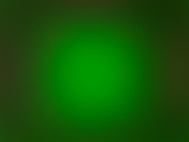 data/monitor_and_50mm_lens/neopixel_jig/capture_r0_g255_b0.jpg