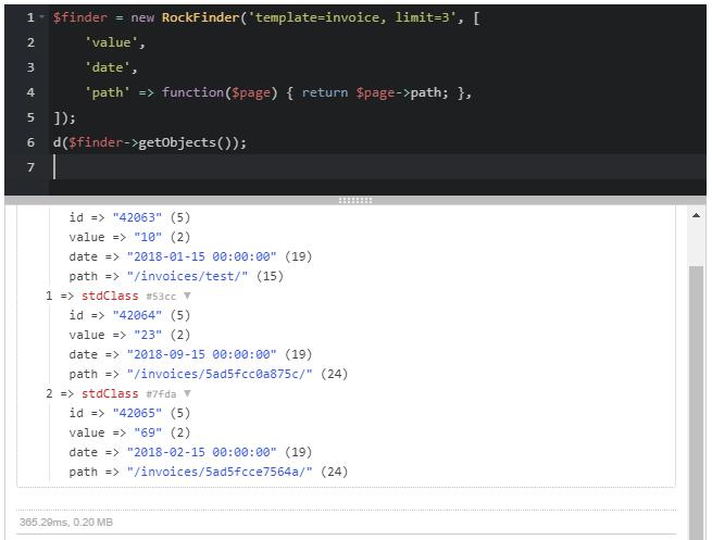 screenshots/closures.png