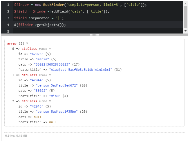 screenshots/pageField.png