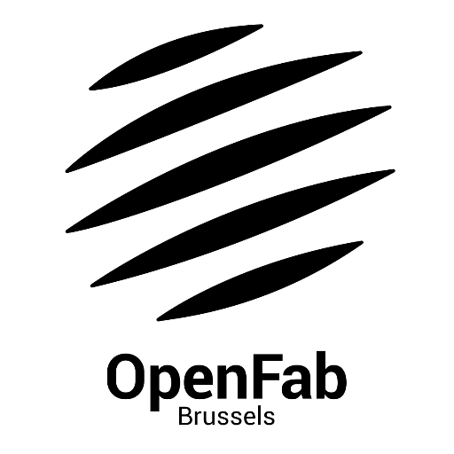 app/static/img/openfab.png