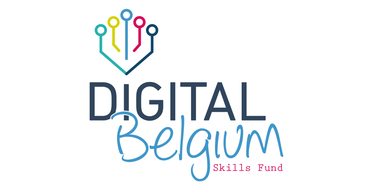 app/static/img/Logo-DBSF.png