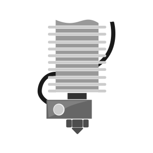 app/static/img/3dprint.png