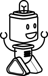app/static/img/logoB.png