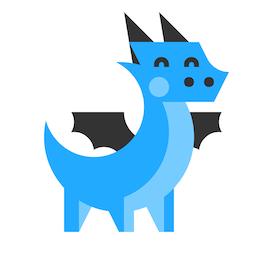 src/.vuepress/public/bencodezen-logo.png