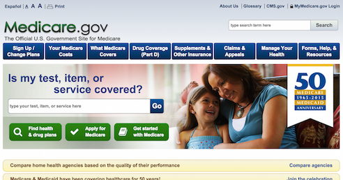 archive/img/projects/medicare.png