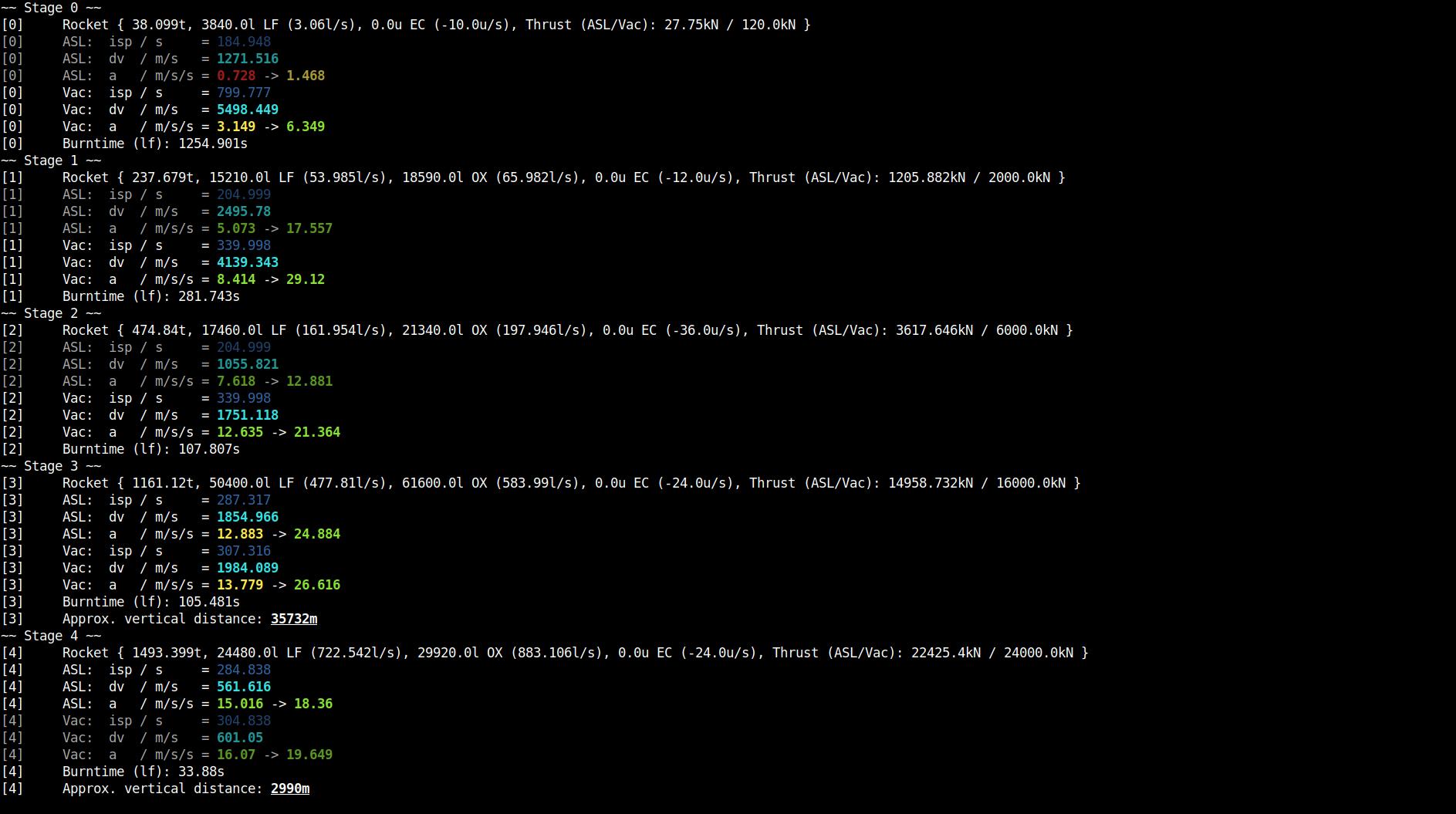 example_jool_output.png