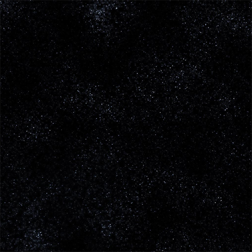 assets/starfield.png