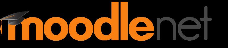 assets/static/images/moodlenet-logo.png