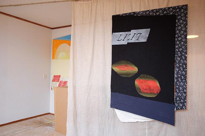 content/images/living-arts-project/Danf2.JPG