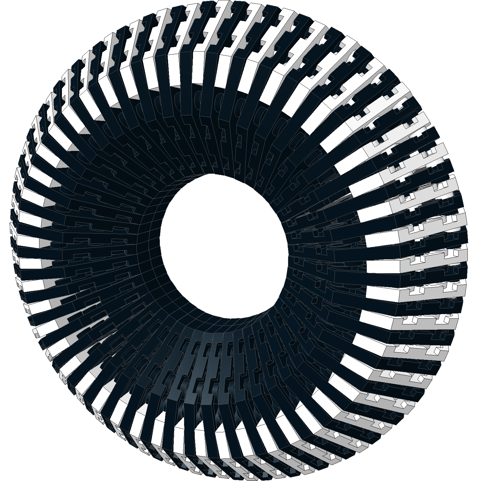pages/21.tech/wedge-plate-3x6-torus/image.png