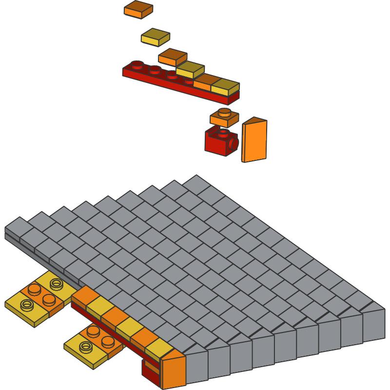 pages/tech/tile-1x1-cobblestone/image.png