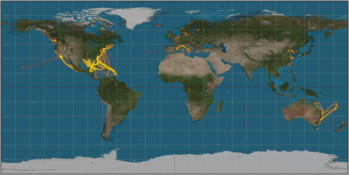 img/cruise-heatmaps/carnival_heatmap_sm.jpg