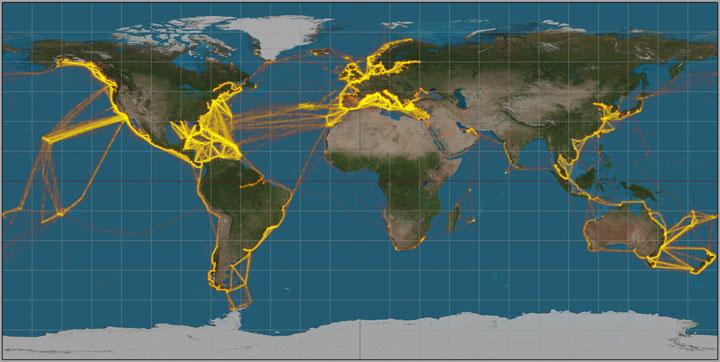 img/cruise-heatmaps/major_cruises_heatmap_sm.jpg