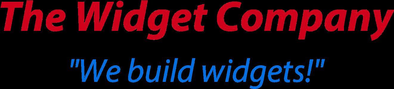 react-router/integrating-react-router/public/logo.png