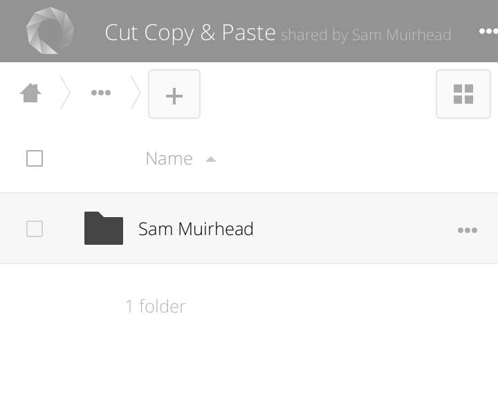 Posters/upload-photos/05-Sam-Muirhead.png