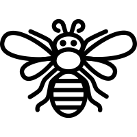 Print/Noun-Project-Illustrations/Print-from-API/9437-200.png