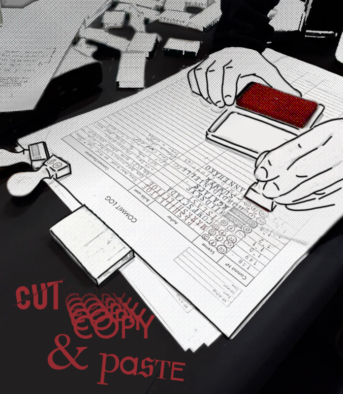 Images/Cut-Copy-and-Paste-Branding/ccp-stamping-outline.jpg