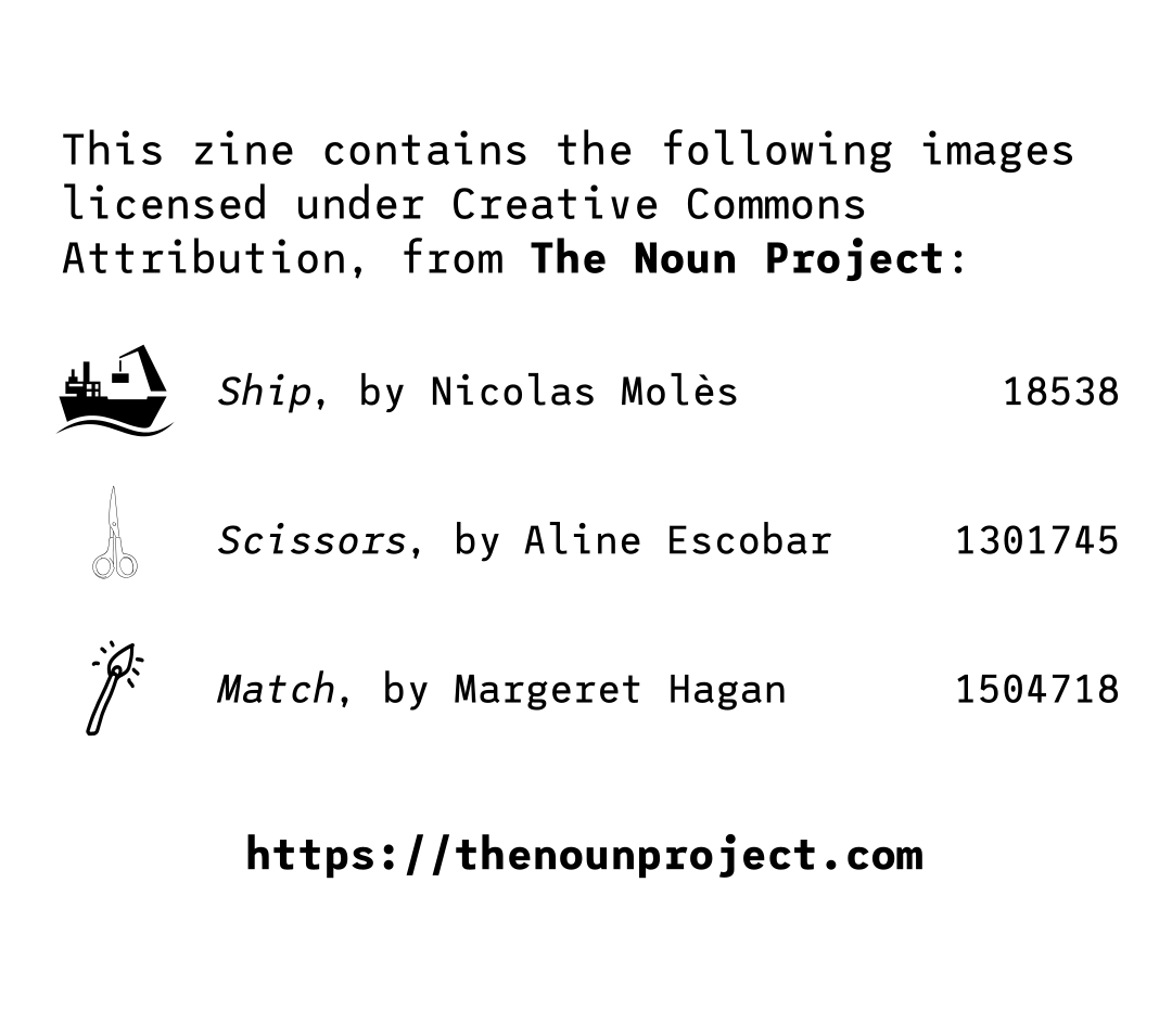 Images/README-Images/np-credits.png