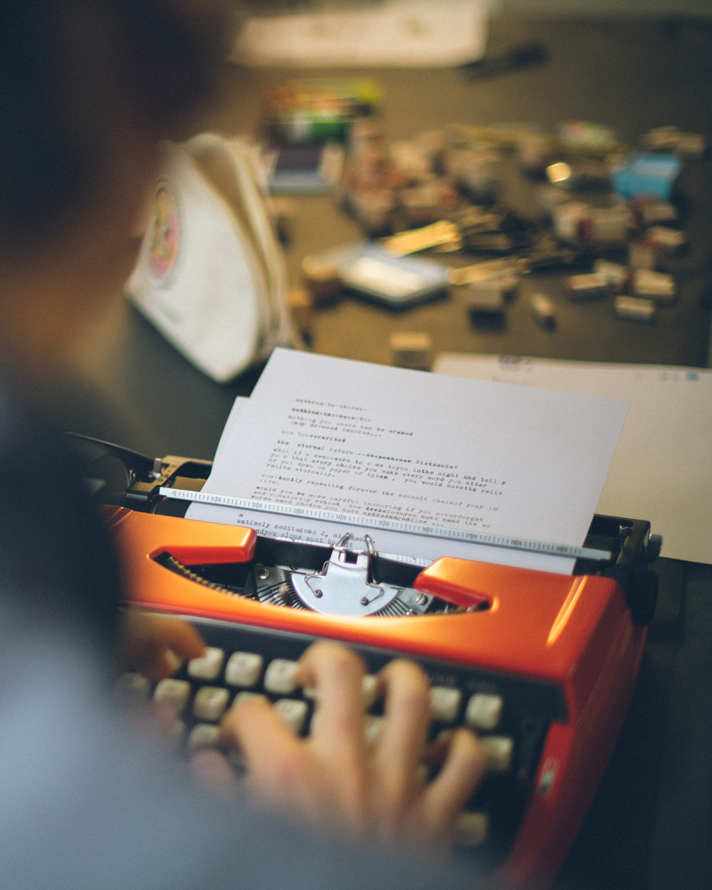 Images/README-Images/typewriter-CC-BY-NC_Eric-Westra.jpg