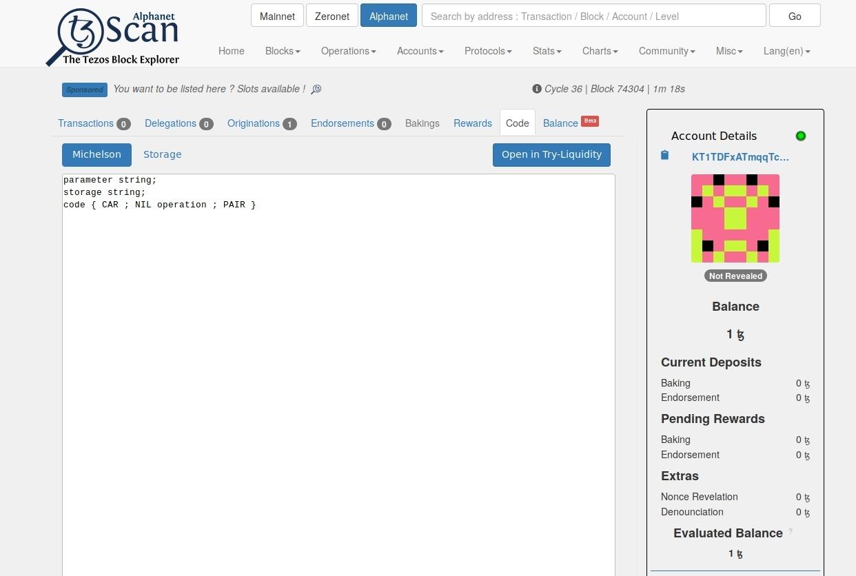 03/tzscan_idString_code.jpg