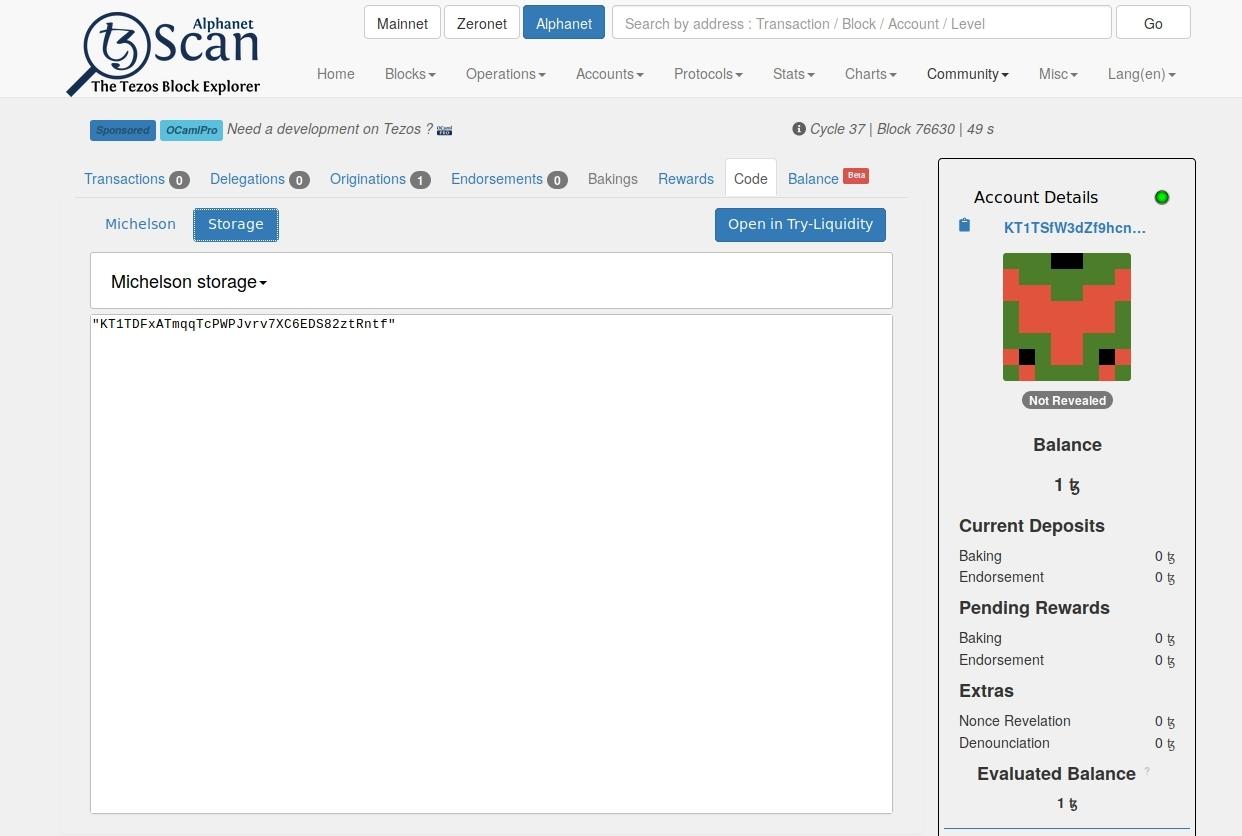 03/tzscan_stringCaller_storage.jpg