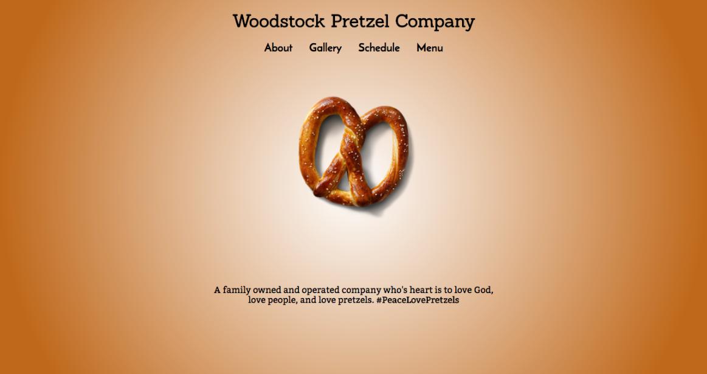 dist/static/img/pretzel.png