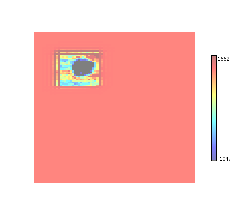 docs/img/allenhance_roi.png
