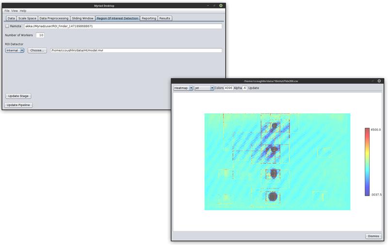 docs/img/linux_desktop.png