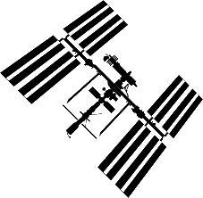 static/ISS-dark.png