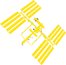 static/ISS-light.png