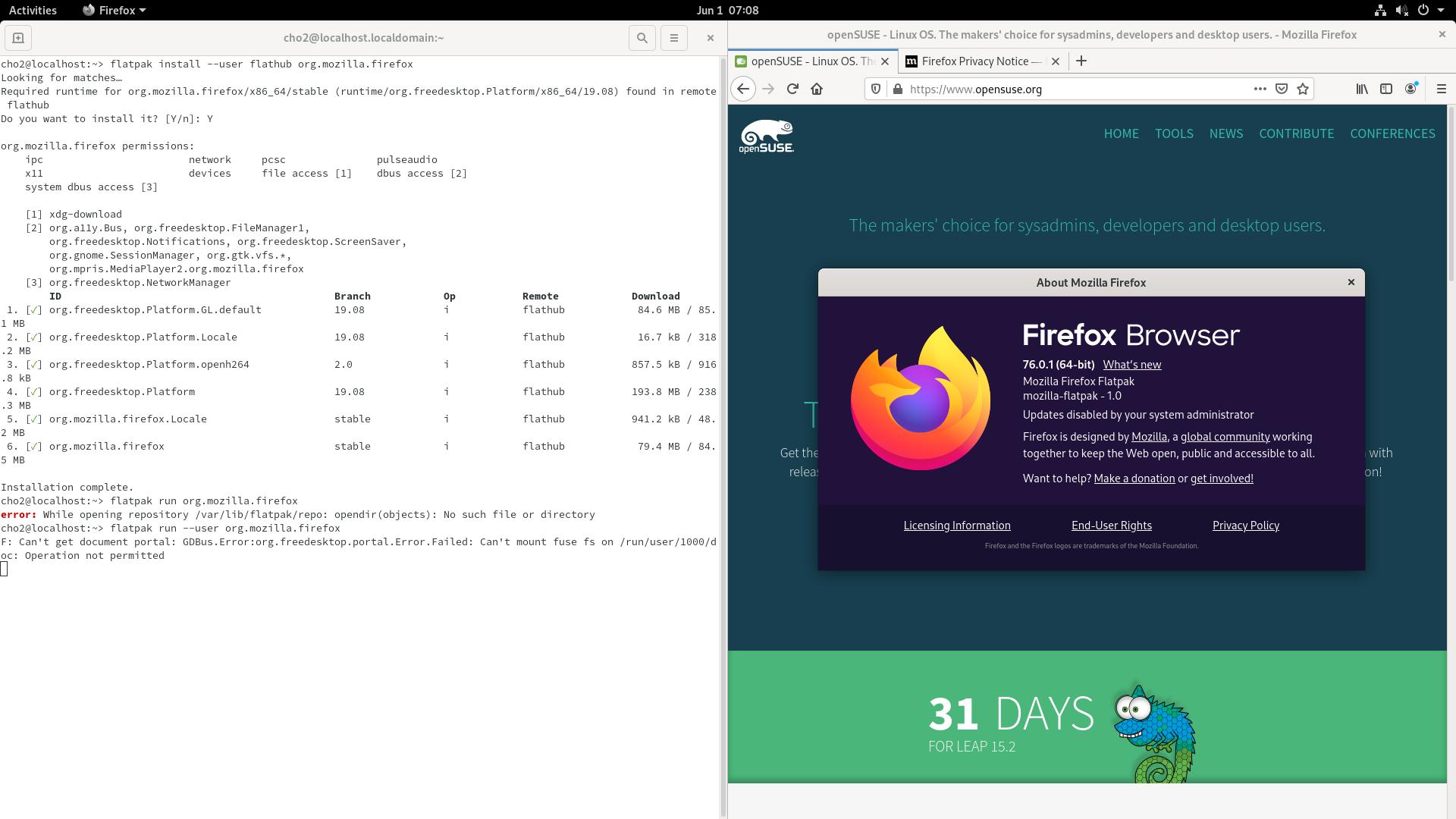 https://gitlab.com/cho2/blog-images/-/raw/master/2020-06-01/run-firefox-flatpak.png