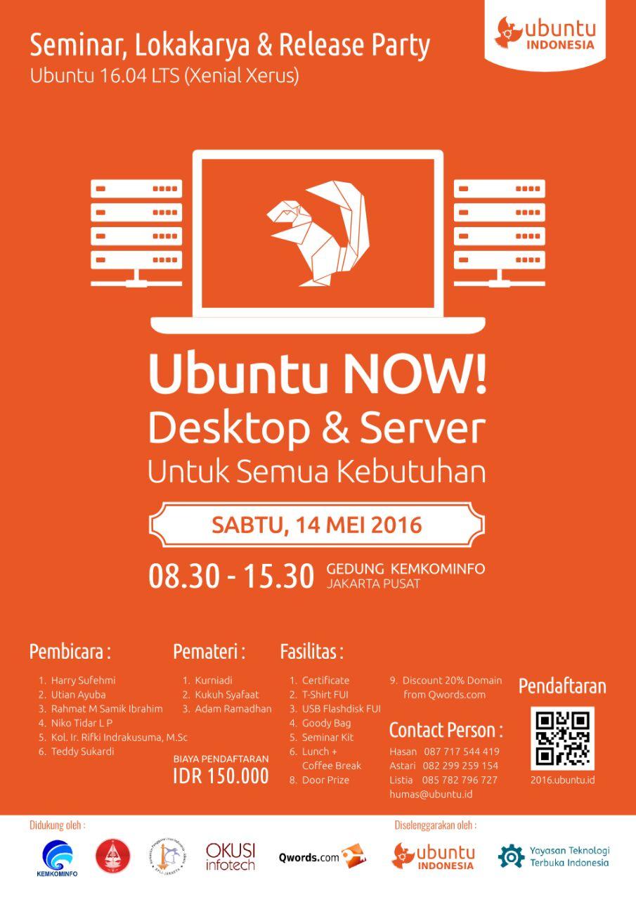 https://gitlab.com/cho2/blog-images/raw/master/2016-05-15/Ubuntu16-04Mascot.png