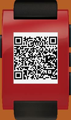 BusinessCard Screenshot